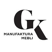 GK Manufaktura Mebli - Producent