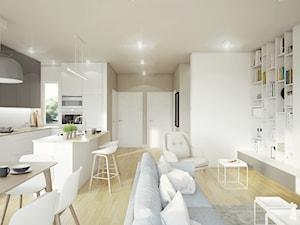 2xKO Studio - Architekt / projektant wnętrz