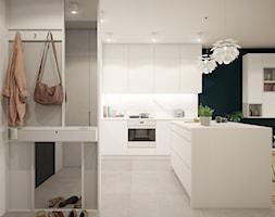 Kuchnia+-+zdj%C4%99cie+od+2xKO+Studio