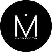 MADO DESIGN - Architekt / projektant wnętrz
