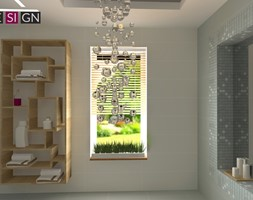 %C5%81AZIENKA+Z+DOMOWYM+SPA+-+zdj%C4%99cie+od+JoLie+Design+Joanna+Liebchen