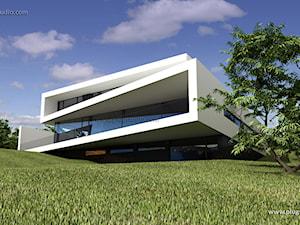 Plugshop - Architekt budynków