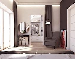 Sypialnia+-+zdj%C4%99cie+od+art-park+sp.+z+o.o.