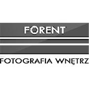 Forent Fotografia Wnętrz - Fotograf wnętrz