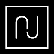 Nela Just ARCHITEKTURA WNĘTRZ - Architekt / projektant wnętrz