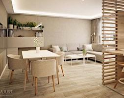 Salon+-+zdj%C4%99cie+od+Nela+Just+ARCHITEKTURA+WN%C4%98TRZ