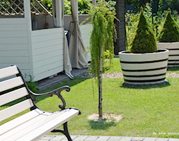 DIY+w+ogrodzie+-+zdj%C4%99cie+od+MLS.blog