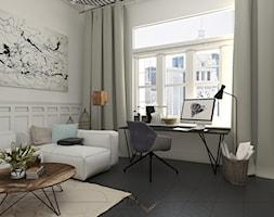 Salon+-+zdj%C4%99cie+od+TUTUDECO+Anna+Jakimowicz