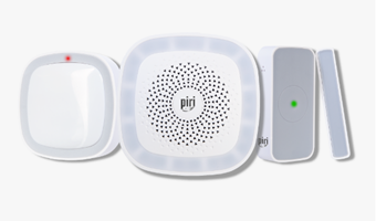 Piri Smart Home - Sklep
