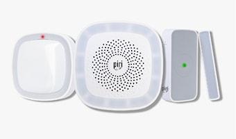 Piri Smart Home - Sklep