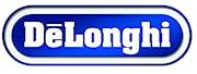 DE'LONGHI - Producent