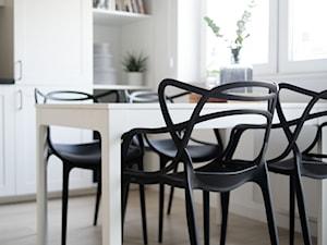 30 m2 - zdjęcie od Yumi Design