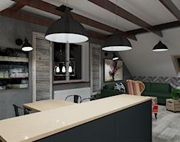 przestrze%C5%84+Agnieszki+-+zdj%C4%99cie+od+LS+Lempart+Studio