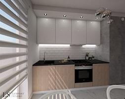 Kuchnia+-+zdj%C4%99cie+od+LS+Lempart+Studio