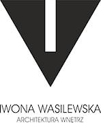 Iv Design - Architekt / projektant wnętrz