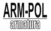 ARMPOL armatura - Producent