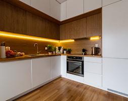 Kuchnia+-+zdj%C4%99cie+od+REMLINE+projekt+i+realizacja