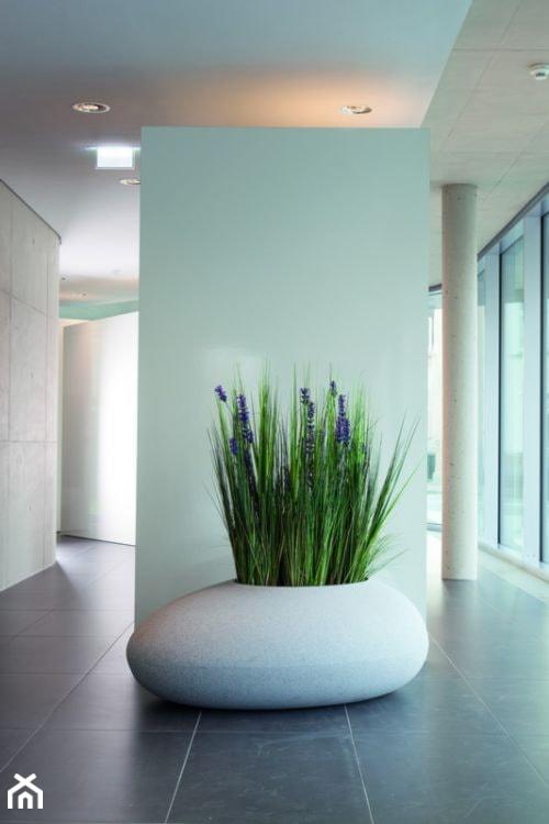 Nasze Designerskie Donice By La Poem Garden Ideabook U Ytkownika La Poem Furniture