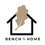 bench4home