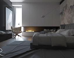 Sypialnia+-+zdj%C4%99cie+od+Ma%C5%82gorzata+Rosi%C5%84ska