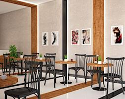Restauracja+MINIMORUM+-+zdj%C4%99cie+od+Vokato