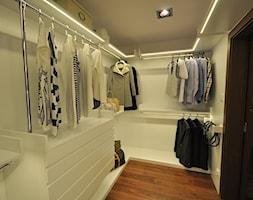 Garderoba+-+zdj%C4%99cie+od+DontWorry.pl