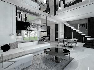 aiwnętrza - Architekt / projektant wnętrz