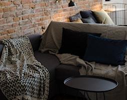 PRZESTRZENIE Pracownia Architektury    foto: Dajesz Dajesz - zdjęcie od PRZESTRZENIE Pracownia Architektury - Homebook