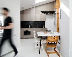 PRZESTRZENIE+Pracownia+Architektury+%7C%7C+foto%3A+Dajesz+Dajesz+-+zdj%C4%99cie+od+PRZESTRZENIE+Pracownia+Architektury
