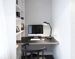 PRZESTRZENIE Pracownia Architektury || foto: Dajesz Dajesz - zdjęcie od PRZESTRZENIE Pracownia Architektury