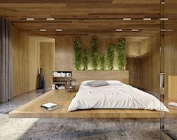 Sypialnia+-+zdj%C4%99cie+od+KANDO+ARCHITECTS