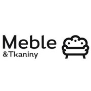 Meble&Tkaniny - Sklep