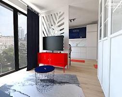 Salon+-+zdj%C4%99cie+od+Strzelecka+Design