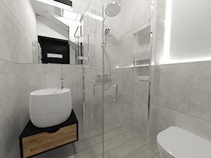 Mikro toaleta