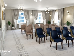Sala ślubów