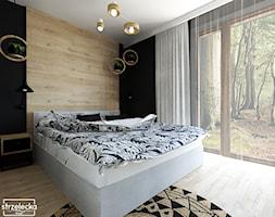 Sypialnia+-+zdj%C4%99cie+od+Strzelecka+Design