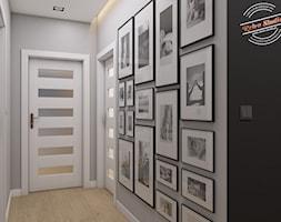 Korytarz+-+zdj%C4%99cie+od+Retro+Studio