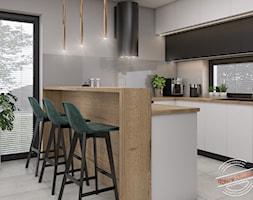 Kuchnia+14+m2+-+zdj%C4%99cie+od+Retro+Studio