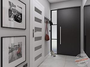 Wiatrołap 6 m2 - zdjęcie od Retro Studio