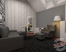 Pokoj+go%C5%9Bcinny+I+-+zdj%C4%99cie+od+Retro+Studio