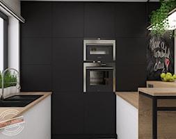 Kuchnia+13%2C5+m2+-+zdj%C4%99cie+od+Retro+Studio