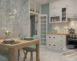 Dom+jednorodzinny+B+-+zdj%C4%99cie+od+Retro+Studio