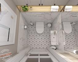 Toaleta+dla+go%C5%9Bci-+Rudnik+-+zdj%C4%99cie+od+Retro+Studio