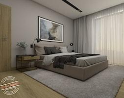 Sypialnia+-+zdj%C4%99cie+od+Retro+Studio