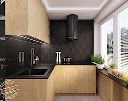 Kuchnia+-+zdj%C4%99cie+od+Retro+Studio
