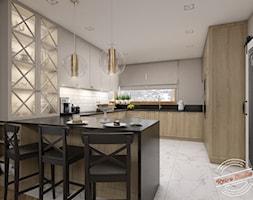 Kuchnia-+Rudnik+-+zdj%C4%99cie+od+Retro+Studio