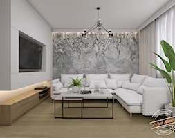 Projekt+pokoju+rekreacyjnego+w+domu+szeregowym+-+zdj%C4%99cie+od+Retro+Studio