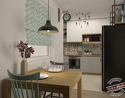 Kuchnia+6m2+-+zdj%C4%99cie+od+Retro+Studio