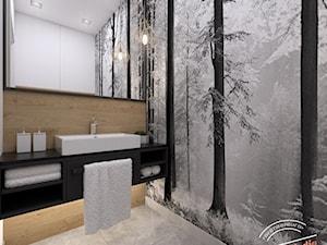 Toaleta 2,5 m2