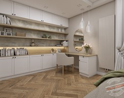 Sypialnia+-+Rudnik+-+zdj%C4%99cie+od+Retro+Studio